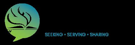 Odon-Church-of-the-Nazarene-Logo-Horizontal