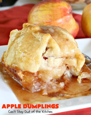 Apple-Dumplings.jpg