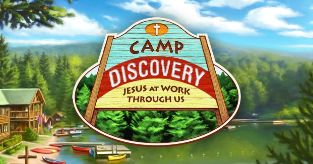 camp discovery.jpg