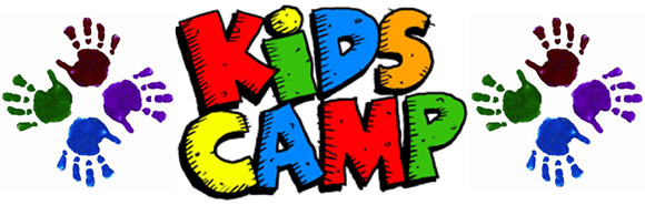 Kids-Camp-logo-3.jpg